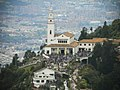 Monserrate Sanctuary.JPG