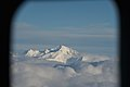Mont Blanc, As Seen From Secretary Kerry's Airplane Following En Route From Switzerland to Saudi Arabia (16717179471).jpg