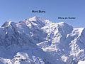 Mont Blanc Face N.jpg