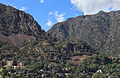 Montañas en Escaldes-Engordany. Andorra 179.jpg