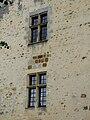 Montbron vieux château (7).JPG