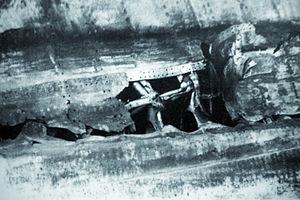 Monte Cervantes sinking 6.jpg