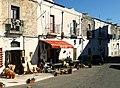 Monte Sant'Angelo-Street01.jpg