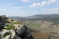 Monte Sant'Angelo - panoramio (37).jpg