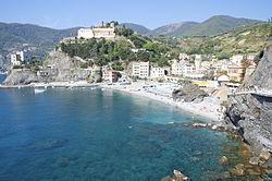 Monterosso al Mare-panorama-convento dei cappuccini2-flickr.jpg