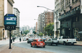 Montevideo aym3 Street scene.png