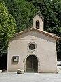 Montferrat (Eglise St-Roch).jpg