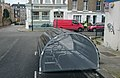 Montpelier Bikehangar (33229623285).jpg