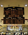 Montreal Central Station old board 2008.jpg