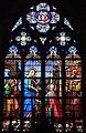 Montreuil-des-Landes (35) Église Notre-Dame - Intérieur 04.jpg