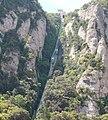 Montserrat Sant Joan Funicular 24.jpg