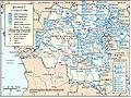 Monuc-mapa.jpg