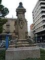 Monument a Bartrina (Reus)-P1060236.JPG
