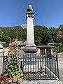 Monument aux morts de Saint-André-d'Embrun (3).jpg