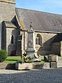 Monument aux morts les Fougerêts.jpg