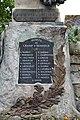 Monument morts Barbizon 5.jpg