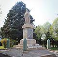 Monument morts Gorrevod 10.jpg