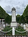 Monument morts Orly 4.jpg