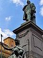Monumento a Quintino Della - 1.jpg