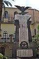 Monumento ai caduti (Amalfi).jpg