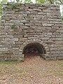 Moratock Iron Furnace.jpg