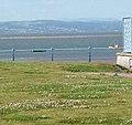 Morecambe, UK - panoramio (5).jpg