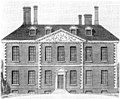 MoretonHall Chiswick Middlesex 1807.jpg