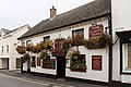 Moretonhampstead - Union Inn.jpg