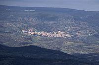 Morgongiori - Panorama (01).jpg