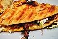 Moroccan Chicken panini (4477824766).jpg