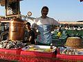 Morocco street food.jpg