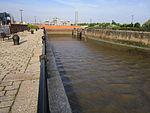 Morpeth Lock, Birkenhead (8).JPG