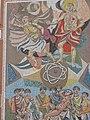 Mosaic Böckhgasse 6, Ernst-Reuter-Hof.jpg