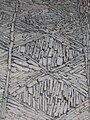 Mosaic floor Bourscheid.JPG
