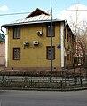 Moscow, 1st Truzhenikov 12-1 Mar 2008 01.JPG