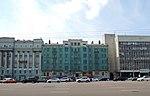 Moscow, Zubovskiy blrd 15 str 1 (2010s) by shakko 01.JPG