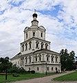 Moscow AndrMon ChurchStMichael1p.jpg