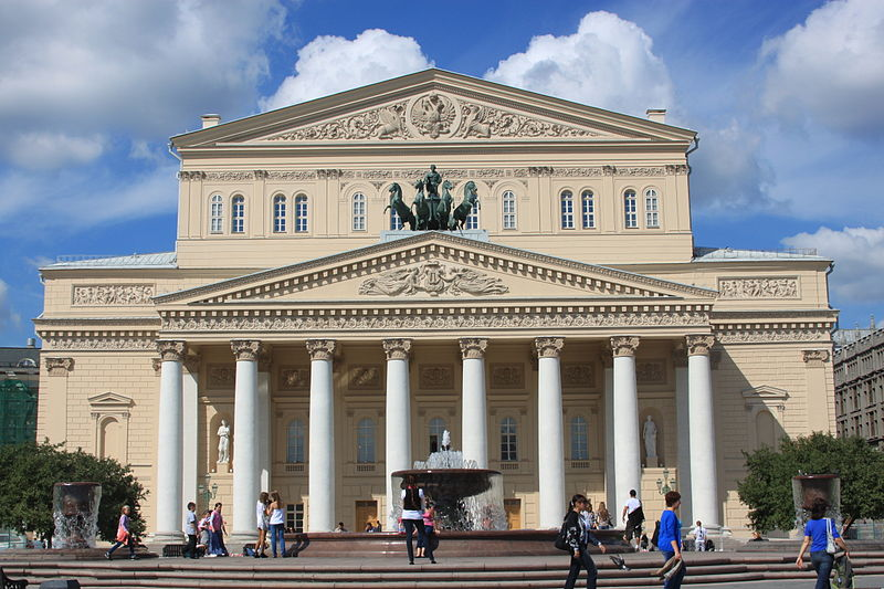 Boljšoj teatar 800px-Moscow_Bolshoi_Theatre_2011