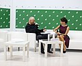 Moscow International Book Fair 2013 - 146.jpg