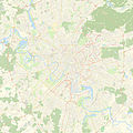 Moscow tram map all 2013-12 osm 80000 low (11456651846).jpg