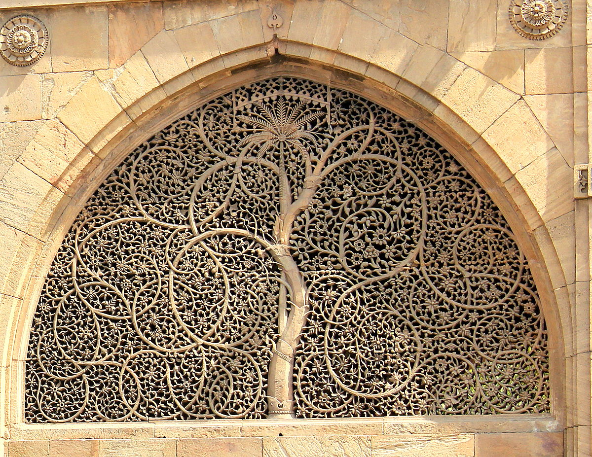 List of monuments of national importance in ahmedabad for List of us landmarks