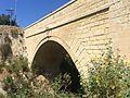 Mosta bridge valley.jpg