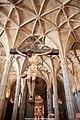 Mosteiro dos Jerónimos (49078914737).jpg
