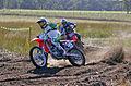 MotoX racing edit.jpg