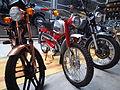 Motobecane Speciale, Musée de la Moto et du Vélo, Amneville, France, pic-095.JPG