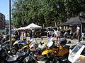 Motocross - DSC04055.jpg