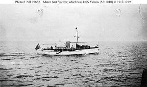 Motorboat Yarrow.jpg