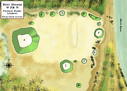 Mott Mounds Coles Creek culture HRoe 2011.jpg