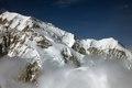 Mount McKinley, Denali National Park, Alaska LCCN2010630413.tif