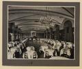 Mount Royal Hotel, Chamber Dorre (HS85-10-41105) original.tif